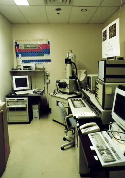 analitical machine